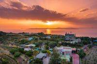 Green Island Resort Image