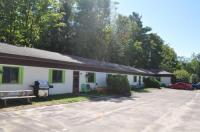 Northland Motel Image