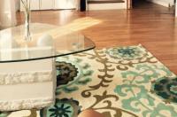 A Suite Escape Guest House Toronto Image