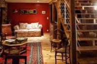 Chambres d'Hôtes Le Bouleau Image