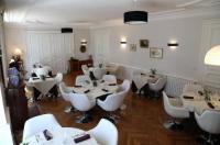 Hotel Restaurant Tour de Ciron Image