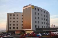 Domun Hotel Image