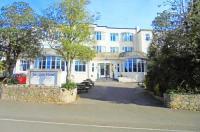 Trecarn Hotel Image