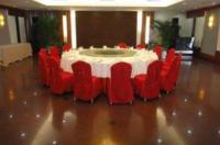 Wenzhou Tiandu Hotel Image