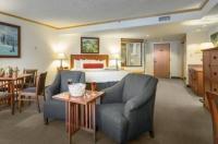 Inn at Snowbird Image
