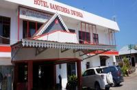 Hotel Samudera Dwinka Image