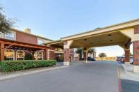Quality Inn & Suites Lubbock Image