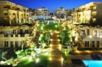 El Hayat Sharm Resort Image