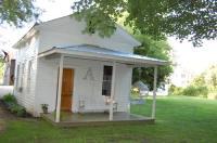 The Inn at Abbott Farm Image