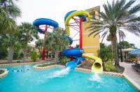 Multi Resorts at Fantasy World Image