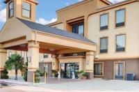 Comfort Inn Corsicana Image