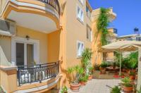 Villa Mimagia Apartments Image