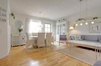 Klitgården Apartment Image