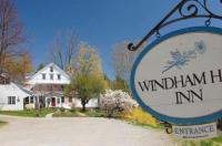 Windham Hill Inn Image