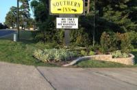 Southern Inn Minden Image