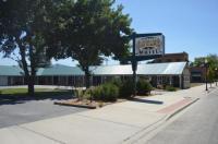Newport Antler Motel Image