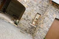 Courtyard Loft Image