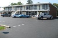 Bryce Inn Image