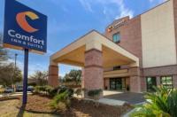 Comfort Inn & Suites Airport Image