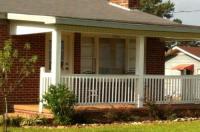 The Chapman House Image