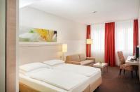 H+ Hotel München Image