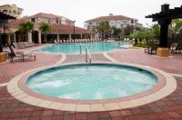 Vis Cay Inn Image