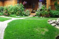 Tending Gardens B&B Image