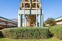 Rodeway Inn & Suites Fiesta Park Image