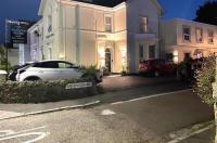 Abingdon House Image