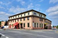 Hotel Isora Image