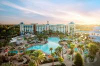 Universal's Loews Sapphire Falls Resort Image