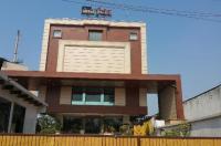 Hotel Apna Palace Image