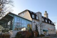Hotel Großbeeren Image