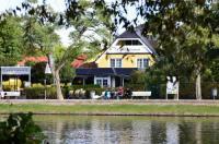 Landhaus Haveltreff Image