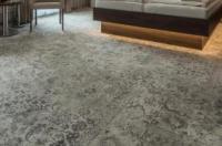 Hotel Schwarzer Adler Tangermünde Image