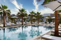 Hotel Sofitel Agadir Thalassa Sea & Spa Image