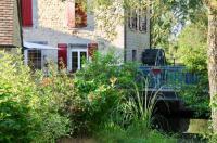 Moulin De Petoulle Image