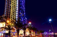 Brilliant Hotel Danang Image