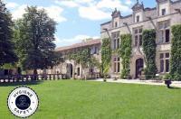 Chateau de Maumont Image