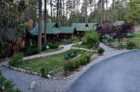 Quiet Creek Inn Image