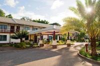 Protea Hotel by Marriott Dar es Salaam Oyster Bay  Image