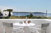 Nissiotiko Studios & Apartments Image
