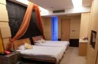 Ningbo Elegance Hotel Image
