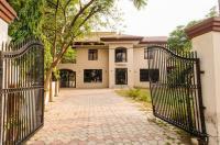 Hotel Gaurav(Goverdhan) Image