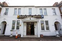 Ridgeway Hotel Image