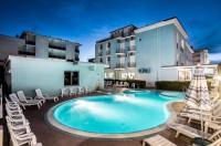 Hotel Adriatico Image