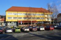 Arkada Hotel Image