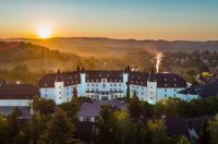 EA Hotel SEN Image