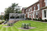 Innkeeper's Lodge Wilmslow, Alderley Edge Image