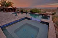 Sonoran Splendor Image